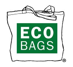 ECOBAGS-Logo