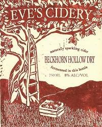 Evescidery-logo