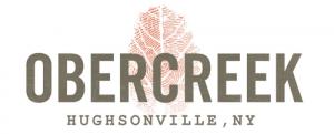 Obercreek-Farm-Logo