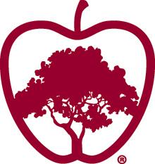 Orchard-Hill-Cider-Mill-logo