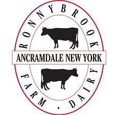 Ronnybrook-Farm-logo