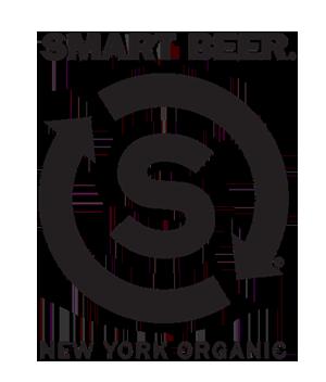 Smart-Beer-Logo