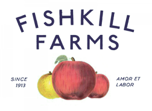 fishkill-farms-logo