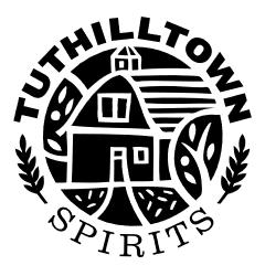 tuthilltown-spirits-logo