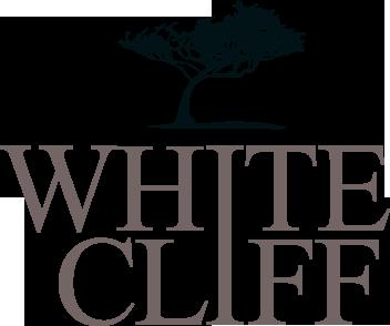 white-cliff-logo