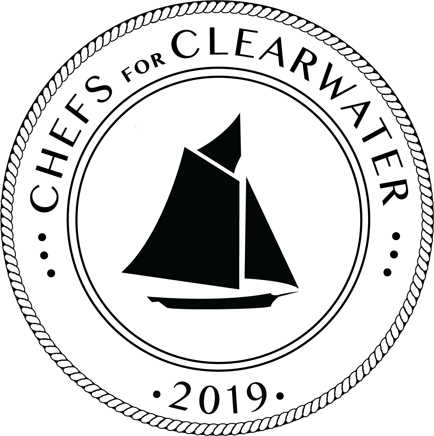 Chefs for Clearwater Logo